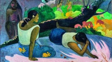 Gauguin_donnesdraiate_bassa