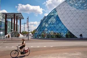 Il meglio di Eindhoven, Olanda