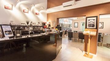 cardiff-restaurant