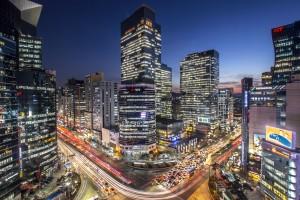 Seul, la città più cool dell'Asia