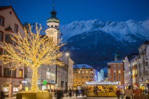 I mercatini di Natale 2018: i più belli d'Europa