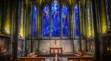 8-trinity-chapel-salisbury-phanatic