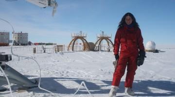 Antartide-Gennaio-20-2009-0561