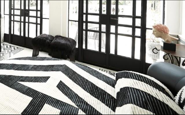 Moda e ospitalit gli hotel degli stilisti gallery immagine 5 dove viaggi - Da dove vengono gli scarafaggi in casa ...