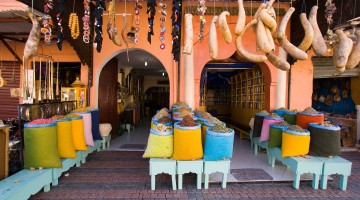 GettyImages-marrakech