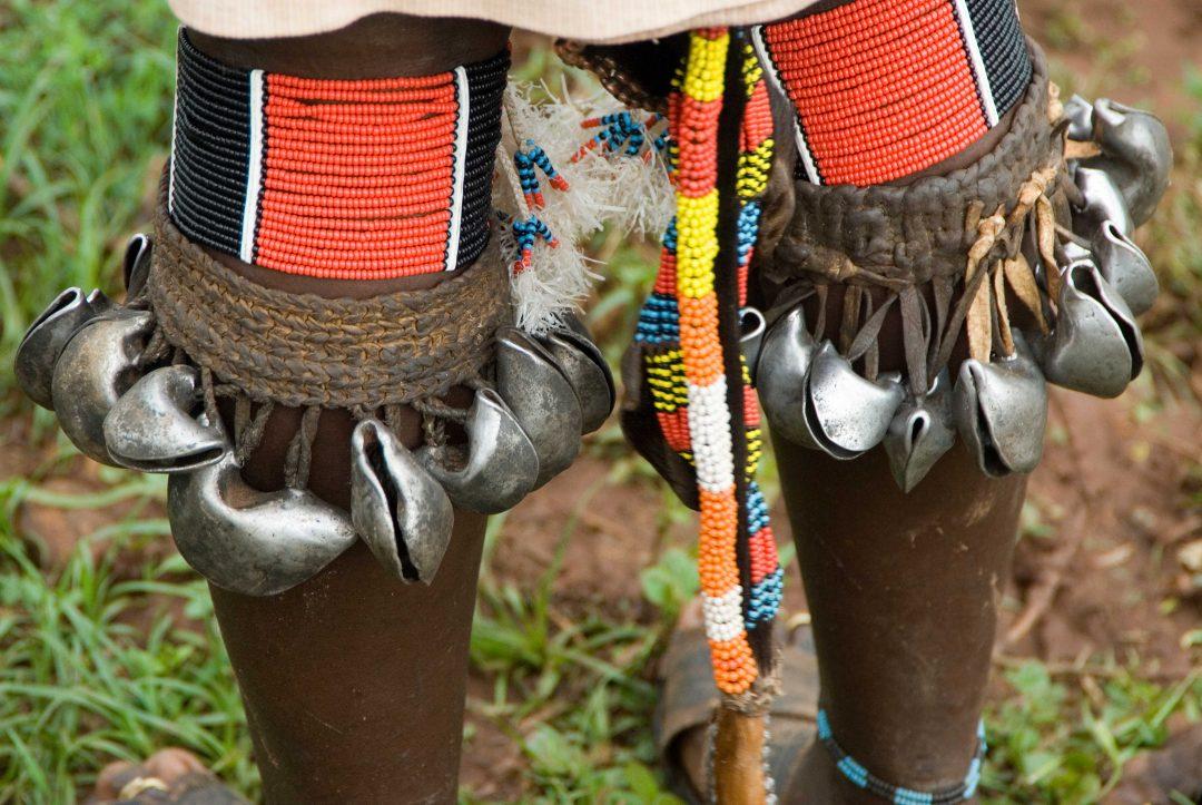 Etiopia, Valle dell'Omo: alle origini del mondo