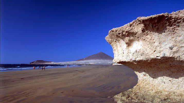 Foto Canarie: tutte le spiagge più belle