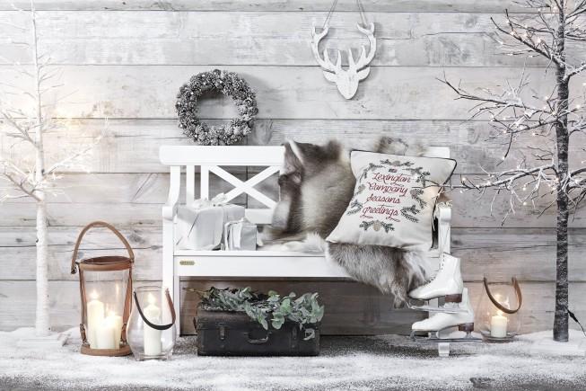 Idee Regalo Natale Viaggi.Idee Regali Di Natale Originali Ecco Qualche Spunto Dove Viaggi