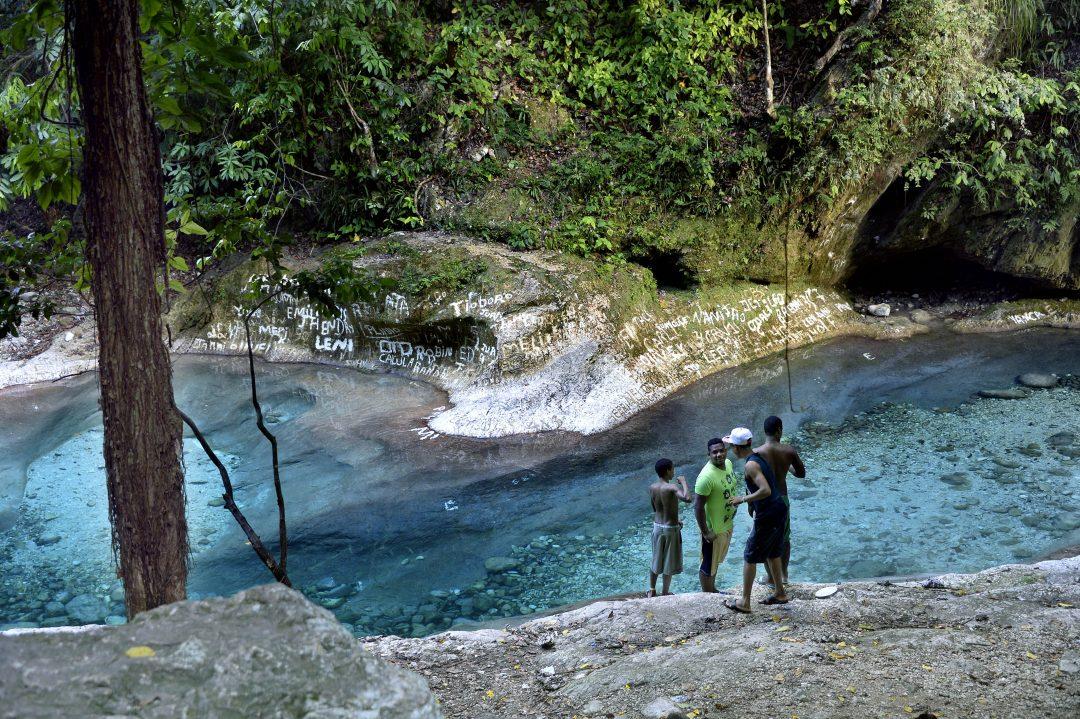 Santo Domingo: vacanza active tra trekking e surf