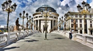 Skopje-foto-flickr-Nikolovskii