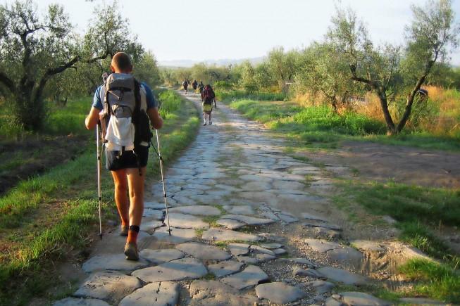 Via-Francigena_basolato-romano-fra-Montefiascone-e-Viterbo_CTS_497010822_CTS-CM