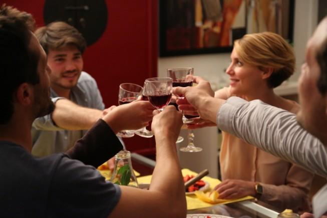 VizEat-Airbnb-social-eating2