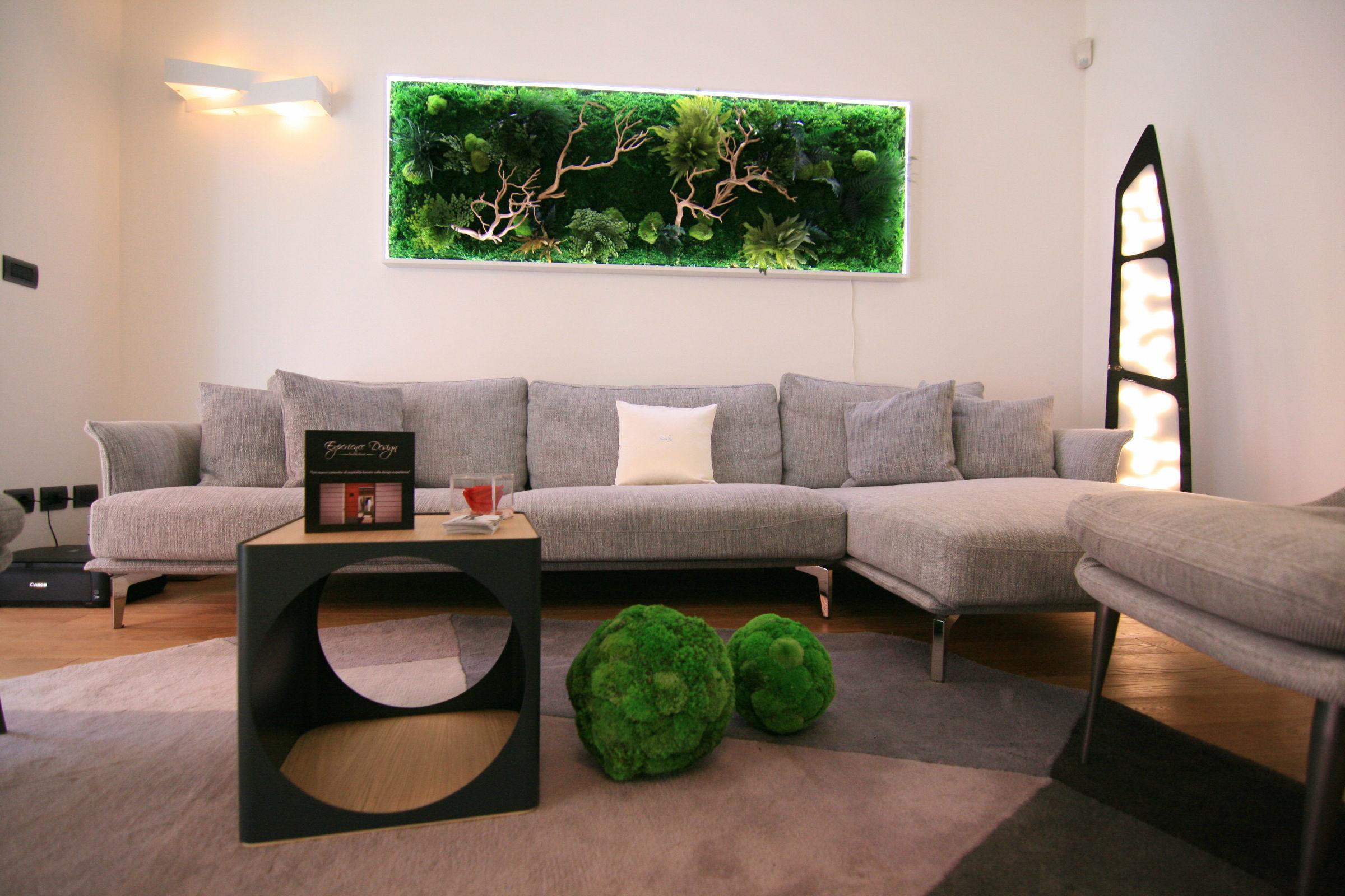 milano experience design dormire nello showroom di