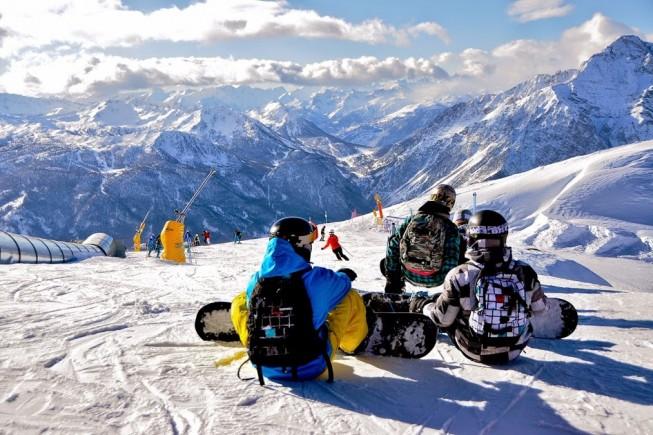 dove-sciare-PIEMONTE-via-lattea