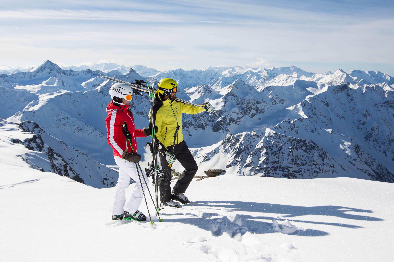 Bormio: al via la stagione di sci, con il nuovo skipass unico