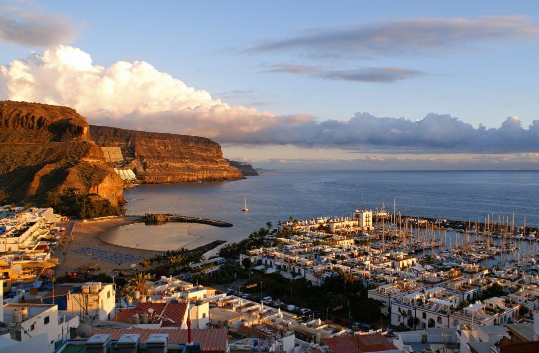 Natale alle Canarie: il meglio di tutte le isole. E le ...