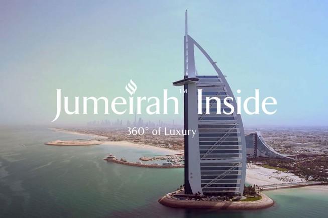 jumeirah_share_en