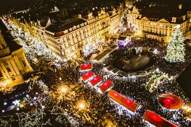 Prague.eu
