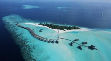 prettiest-maldive-Cocoa-Island-by-Como