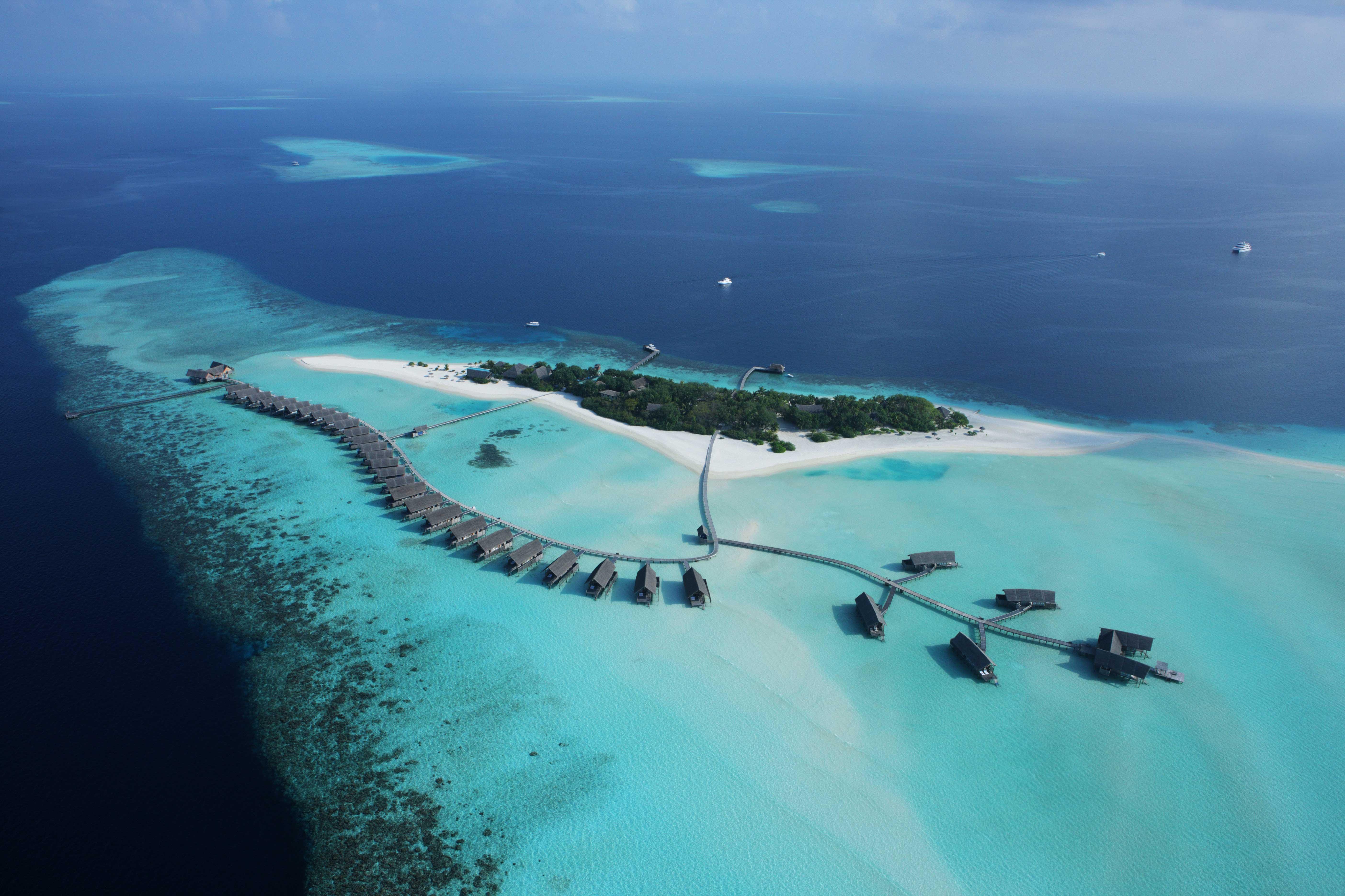 Maldive sicure? Le 10 domande più frequenti dei viaggiatori ...