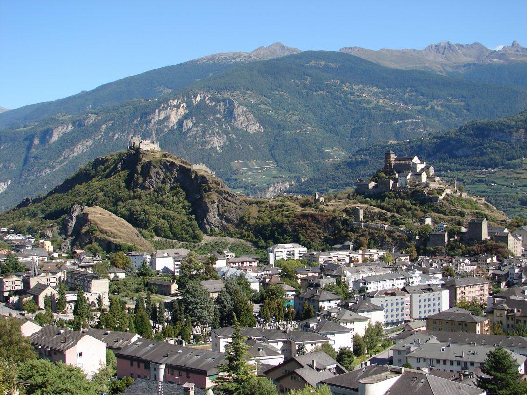 21 città europee insolite da visitare adesso