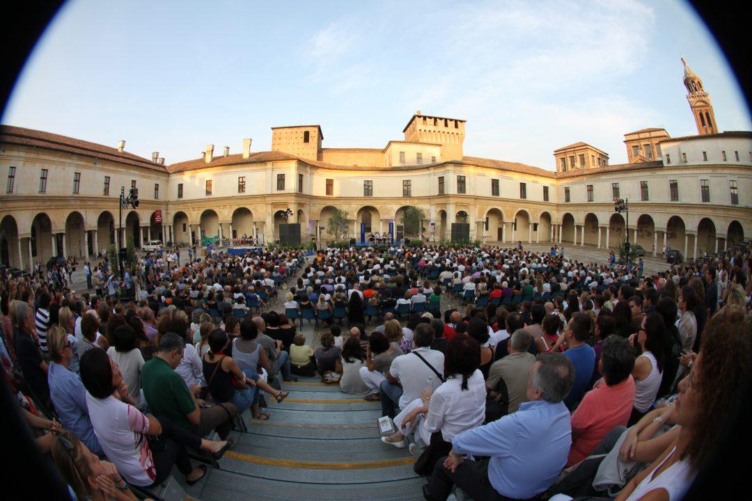 2016: 30 eventi italiani da mettere in agenda