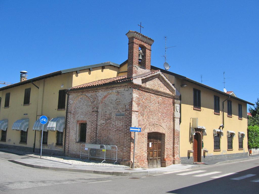 Italia: 10 trattorie originali e golose