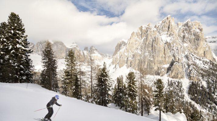 Foto Trentino da scoprire: 20 tendenze per l'inverno