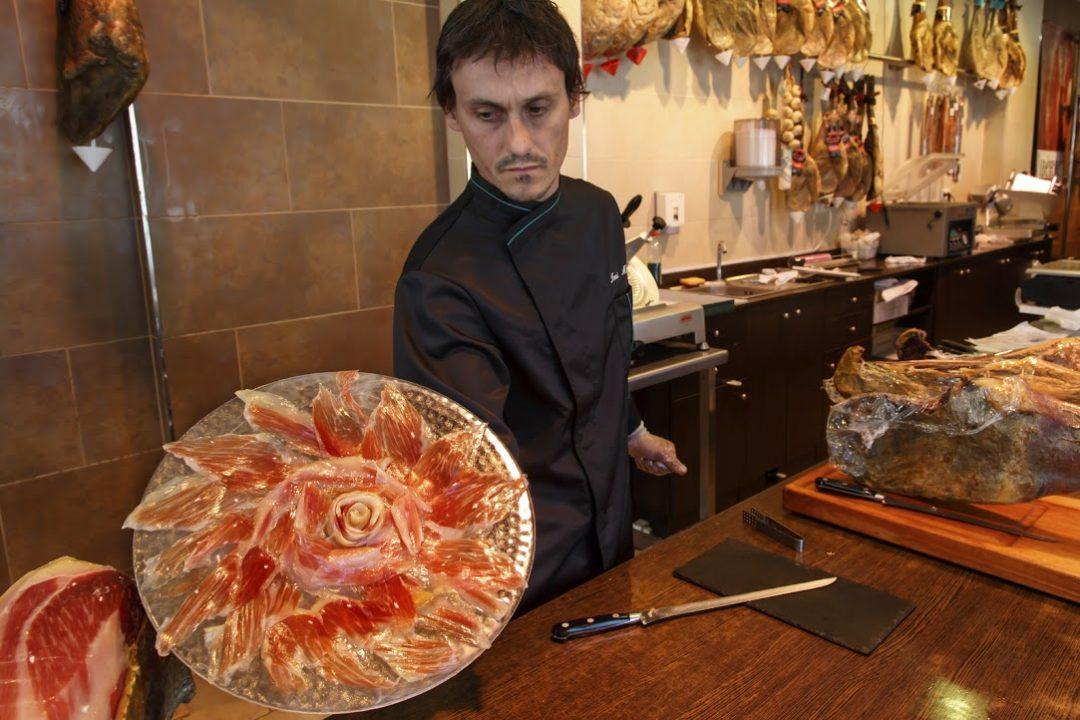 Bistecche e spiedini: i Paesi della carne più buona del mondo