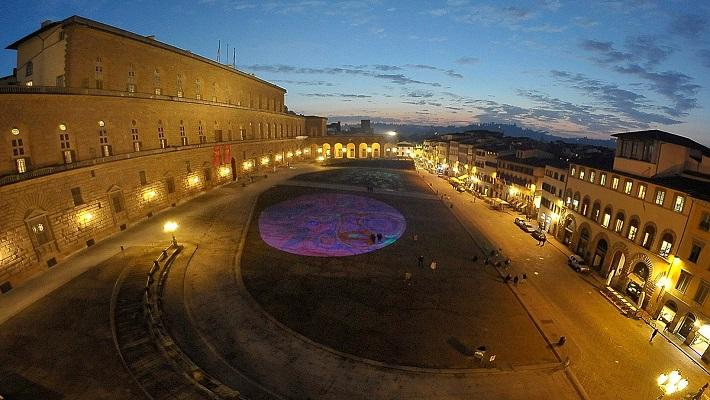 Capodanno 2016 nelle piazze d'Italia