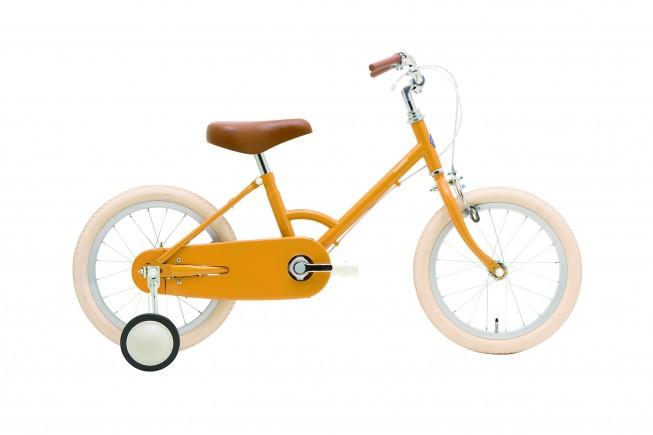 Tokyobike-little_mustard