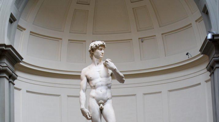 Foto Ecco i trenta siti culturali più visti del 2015