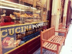 Street food a Torino: 25 indirizzi da scoprire