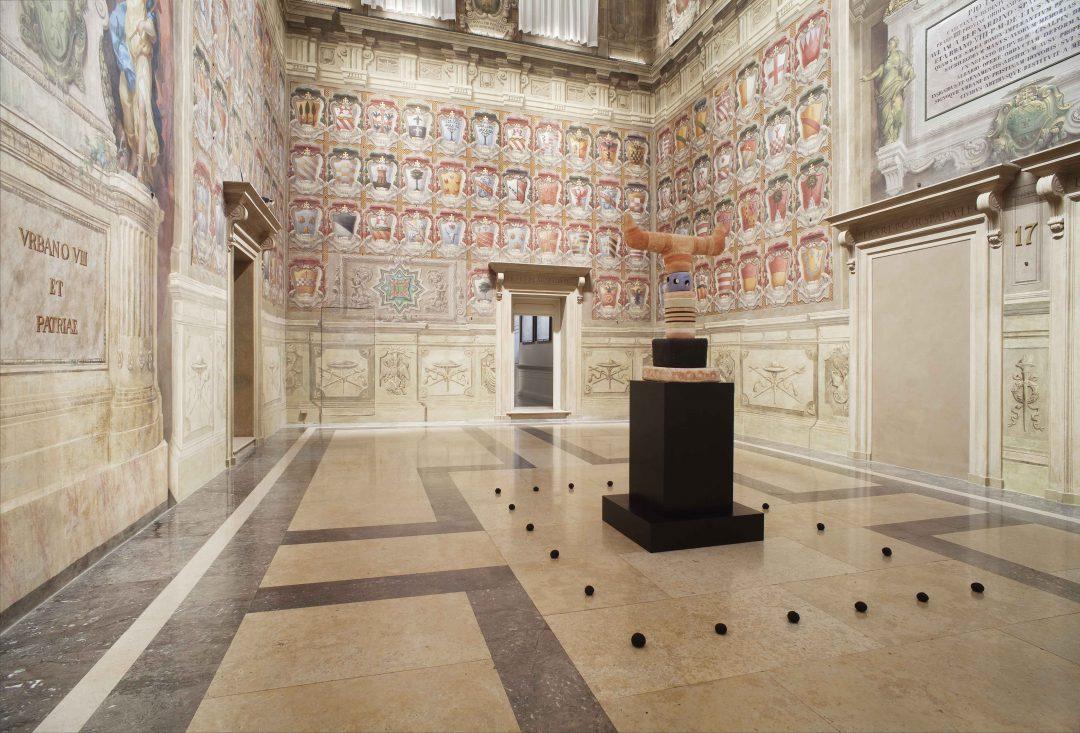 Bologna Art Week