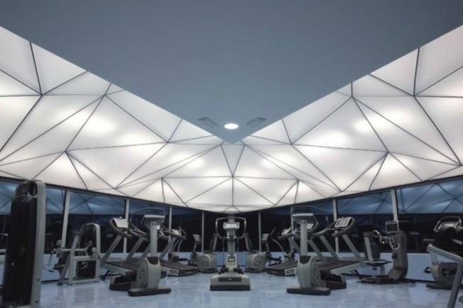 Belgrado-Sky Wellness
