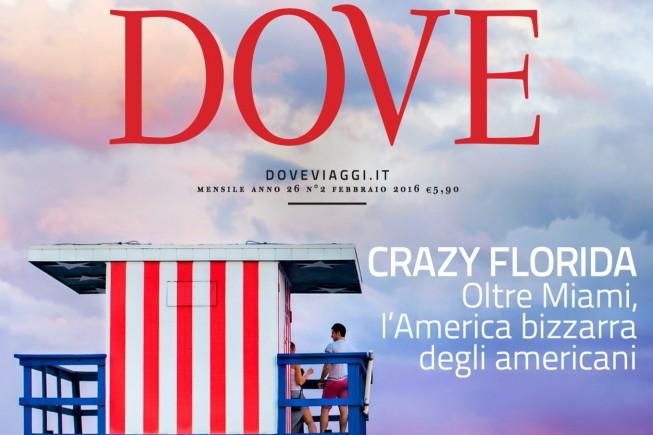 COVER-DOVe -FEBBRAIO2