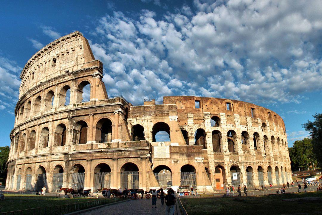 Ecco i trenta siti culturali più visti del 2015