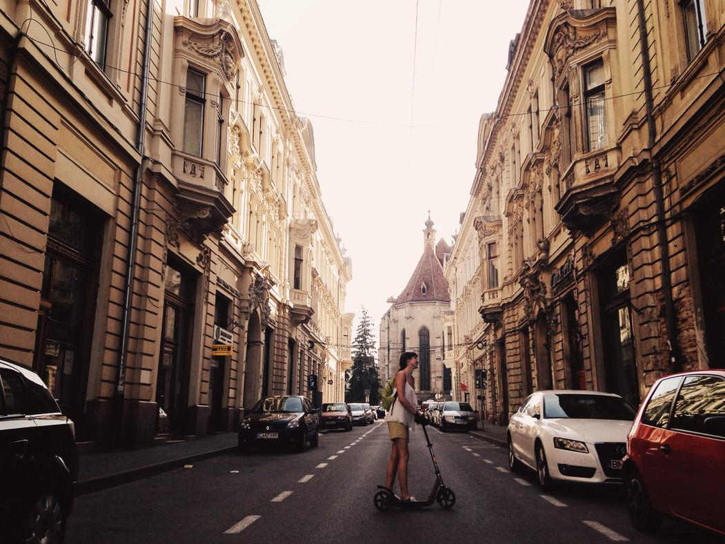 Boom del turismo, le mete emergenti del 2015