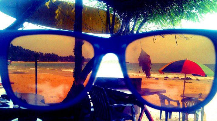 Foto Boom del turismo, le mete emergenti del 2015