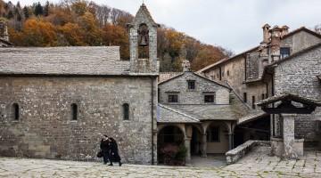 Toscana_Santuario-Francescano-La-Verna_5702-Ph-Marisa-Montibeller