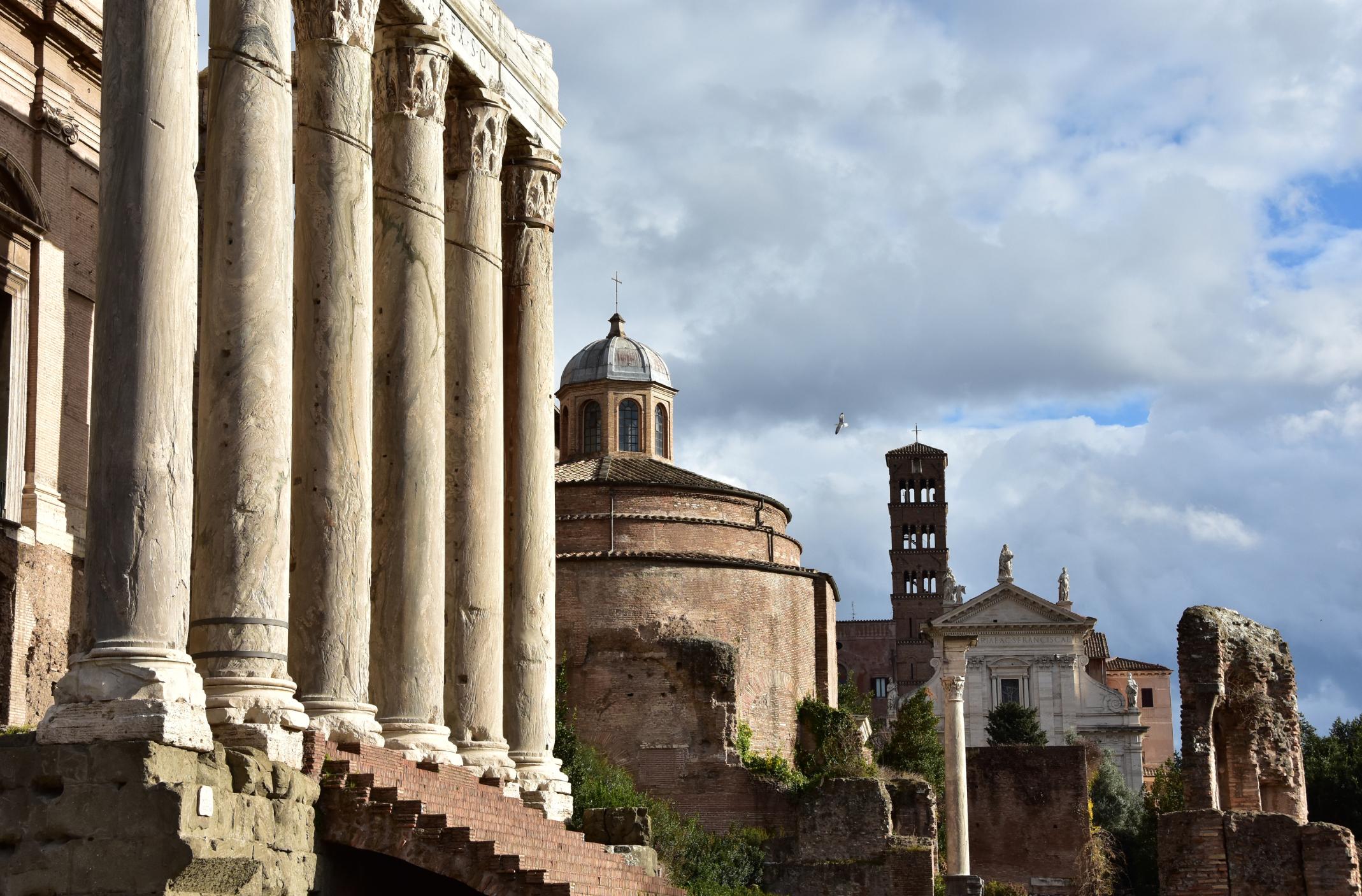 Roma 10 cose da fare con i bambini page 2 of 2 dove for Siti dove regalano cose
