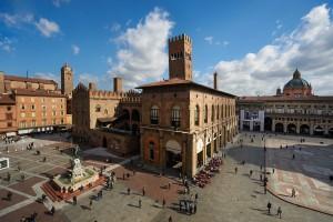 Bologna da intenditori: tutte le dritte per il weekend