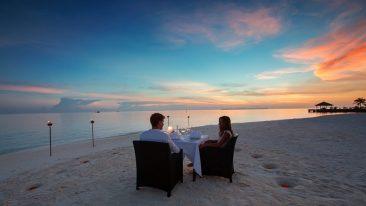 Velassaru resort Maldive