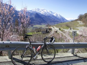 Vacanze in bici: le 10 mete top del 2016