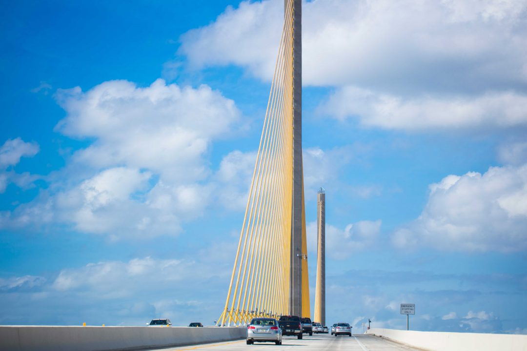 Crazy Florida: viaggio nell'America più bizzarra
