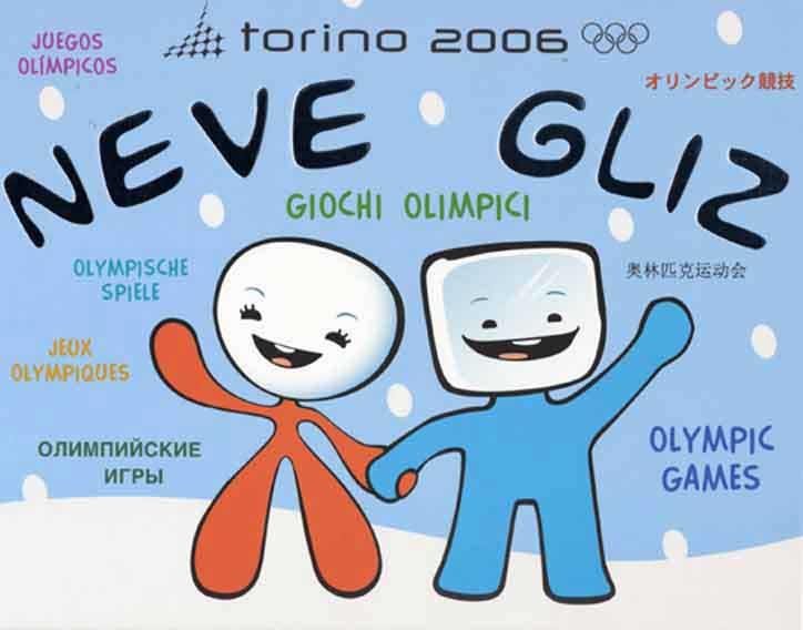 Torino 2006: dieci anni dopo
