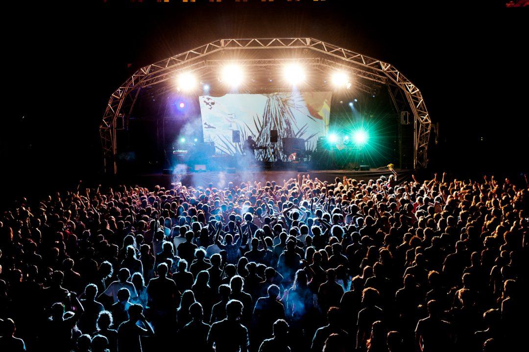 Concerti estate 2016: il meglio