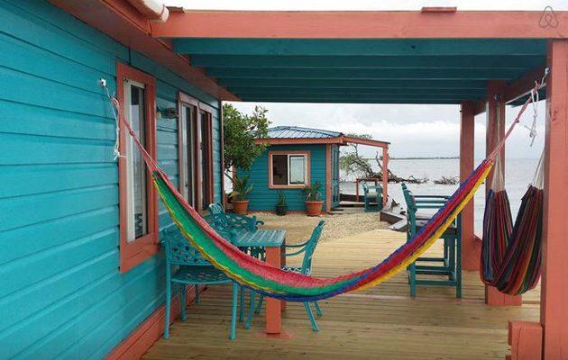Foto 10 isole da sogno da affittare ora. A prezzi low cost