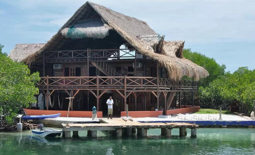 10 isole da sogno da affittare ora. A prezzi low cost