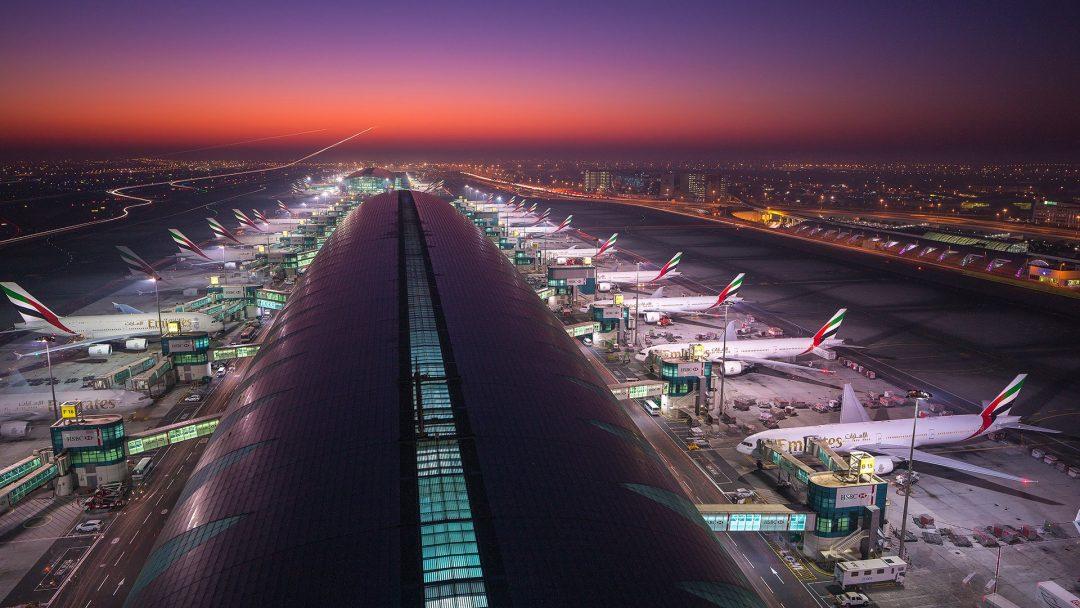 I 10 voli più lunghi del mondo (senza scali)